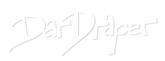 DarDraper.com